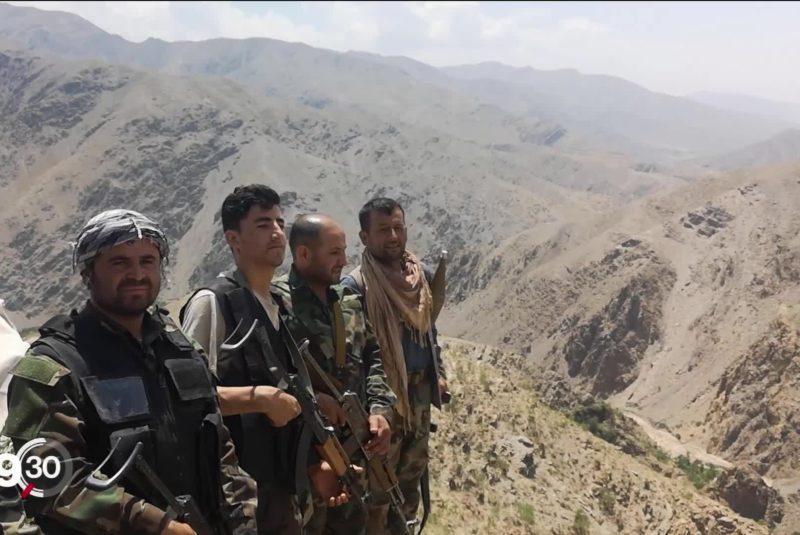 Afghanistan: Un couvre-feu a été décrété dans presque toutes les provinces. Les talibans poursuivent leurs assauts [RTS]