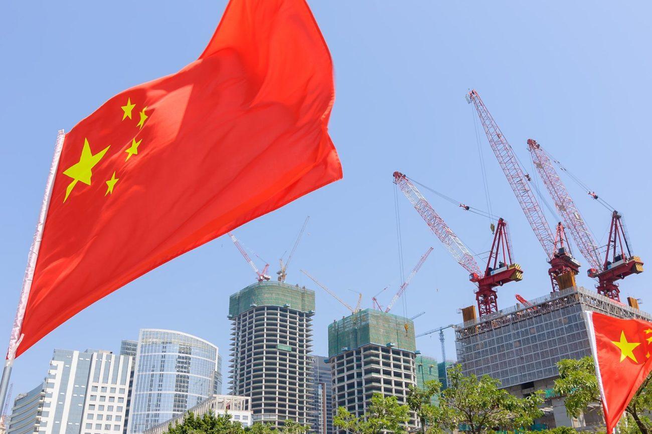 Les relations entre la Chine et les Etats-Unis sont dans une impasse