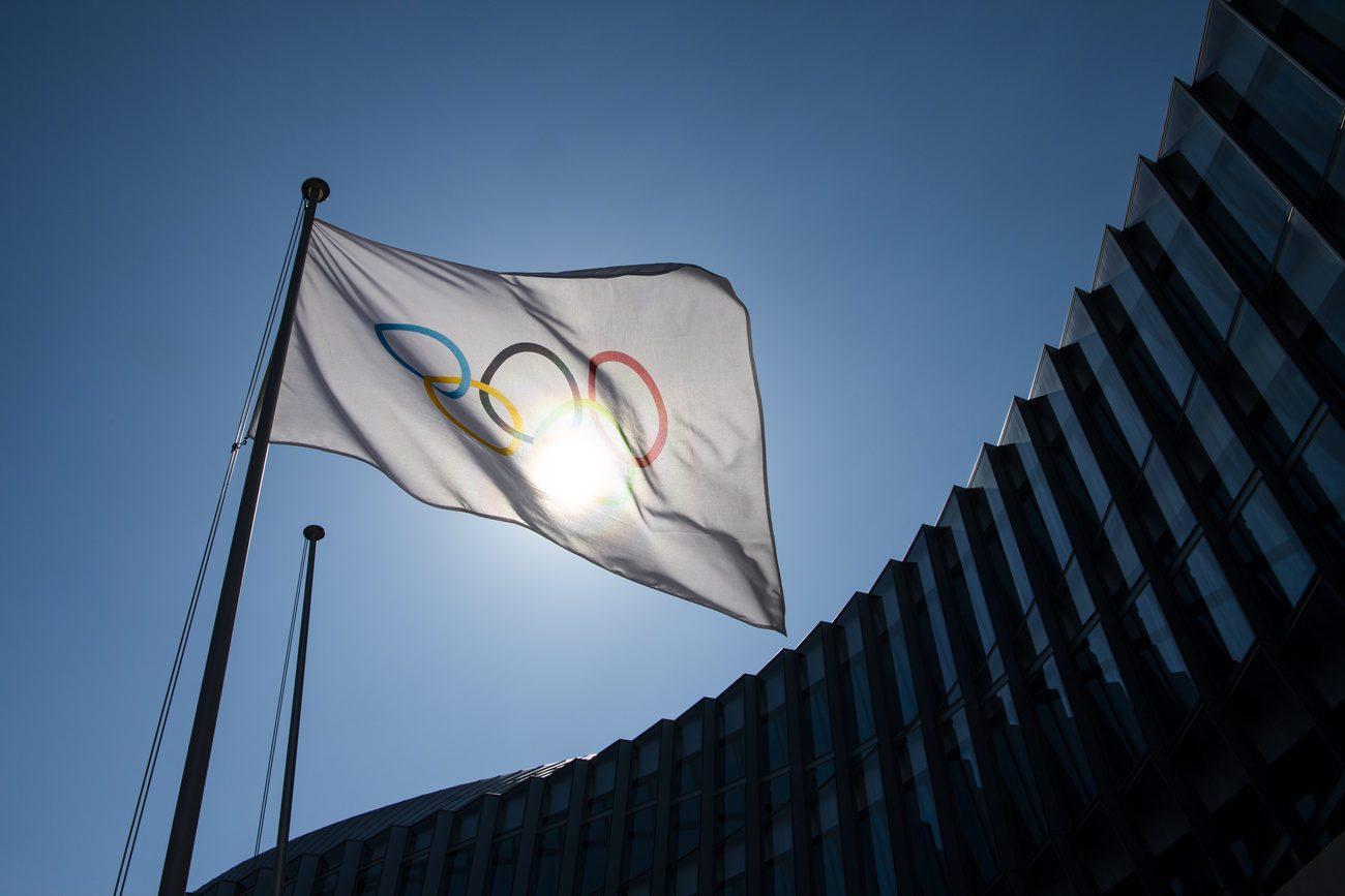Le Comité international olympique a sanctionné vendredi deux entraîneurs bélarusses en leur retirant leurs accréditations pour les JO de Tokyo