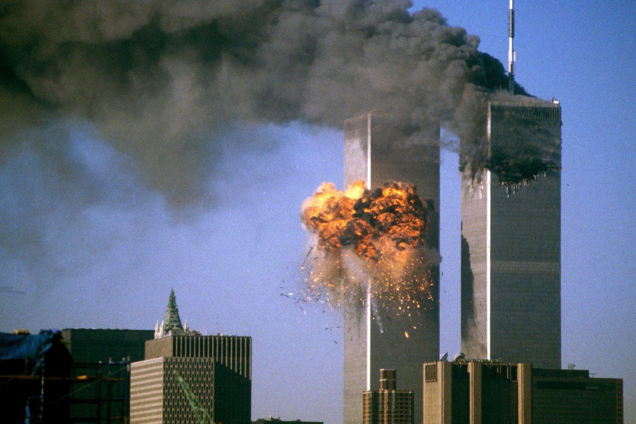 La police fédérale américaine s'est engagée à réexaminer les documents de l'enquête sur les attaques du 11 septembre 2001 pour éventuellement en déclassifier certains. [Sean Adair - Reuters]